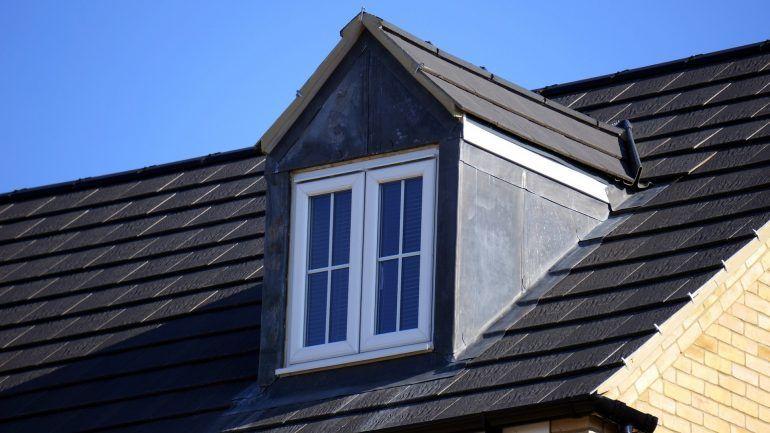 Dans Lu0027esprit De Certains Français, Faire Construire Une Maison  Individuelle Relève De Lu0027impossible. Un Budget Trop Court, Une Montagne De  Décisions à ...