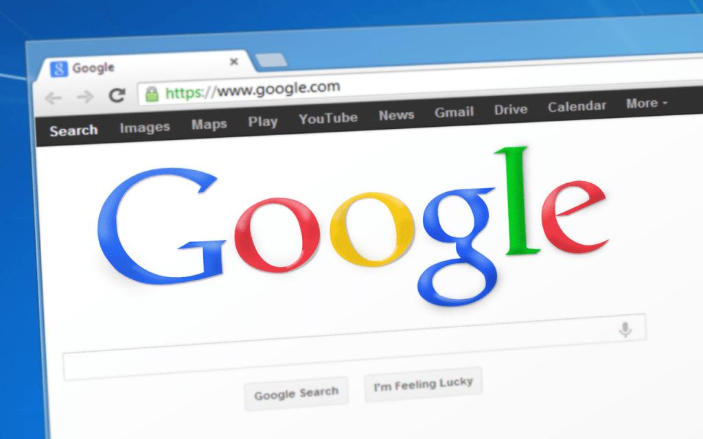 Référencement naturel: comment optimiser sa visibilité sur Internet?