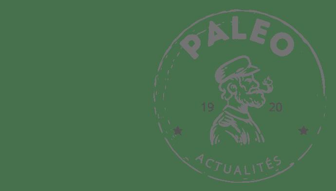 Paleojura